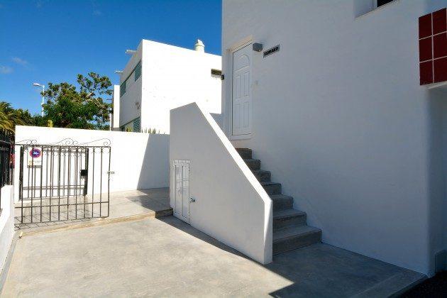 Zugang zum Ferienhaus LZ 110068-26