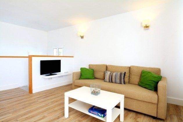 LZ 110068-26 Wohnzimmer