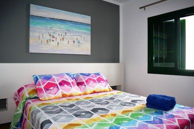 LZ 110068-78 Wohnbeispiel Schlafzimmer