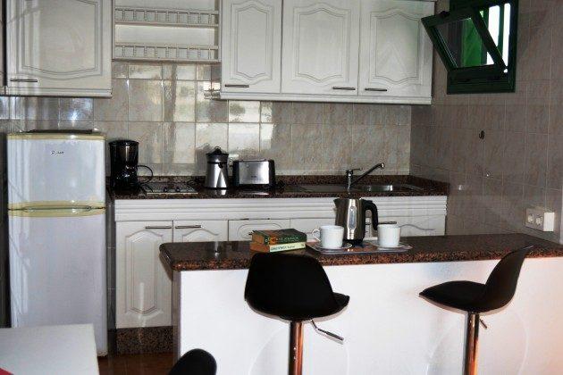 LZ 110068-79 Wohnbeispiel Küchenzeile