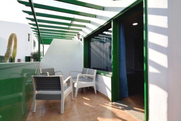 LZ 110068-79 Wohnbeispiel Terrasse