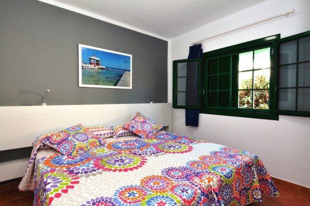 LZ 110068-79 Wohnbeispiel Schlafzimmer