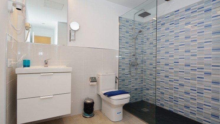 LZ 110068-85 Wohnbeispiel Badezimmer