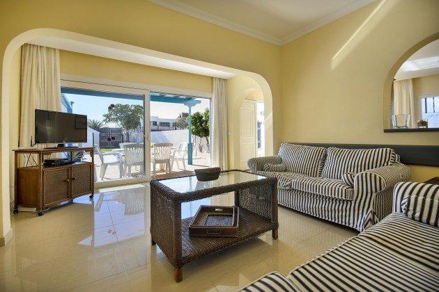 Lanzarote Ferienvilla mit privatem Pool LZ 144288-18
