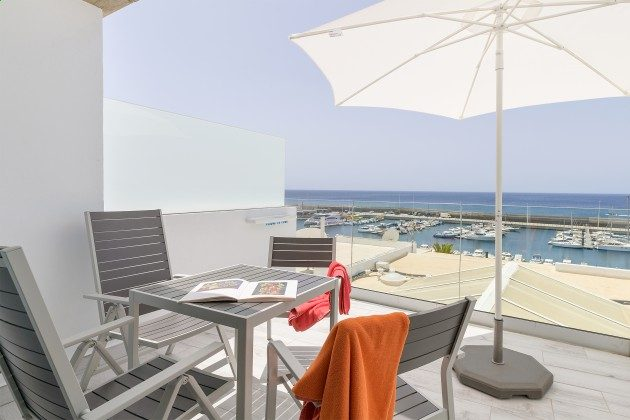 Ferienapartment Lanzarote Spanien Kanaren