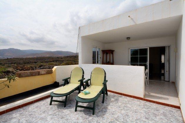 LZ 110068-34 Terrasse Wohnung La Lapa