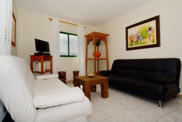 LZ 110068-34 Wohnzimmer La Lapa