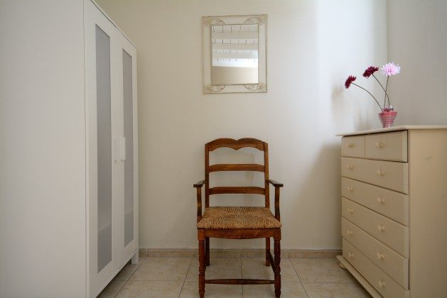 LZ 110068-34 Schrank Schlafzimmer La Lapa