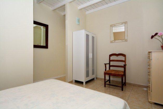 LZ 110068-34 Schlafzimmer