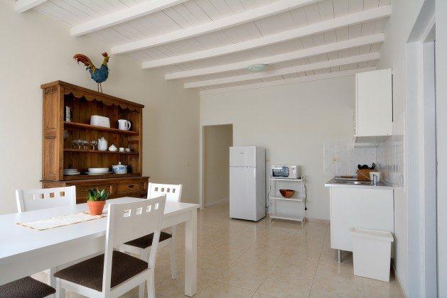 LZ 110068-34 Küche Wohnung La Lapa