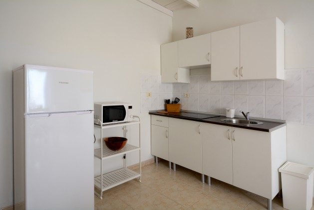 LZ 110068-34 Küchenzeile La Lapa