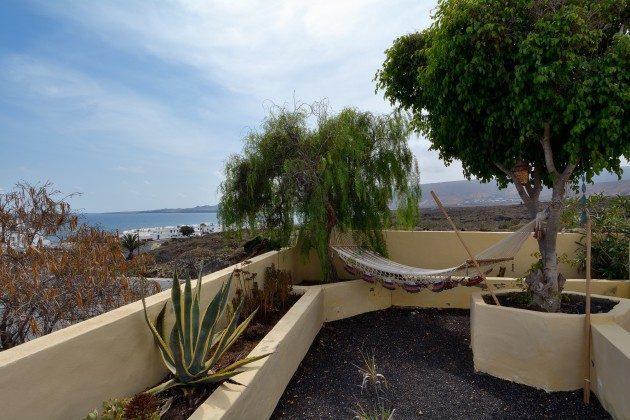 Ferienappartements LZ 110068-34 mit Terrasse und Meerblick