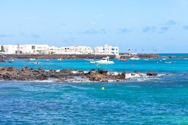 LZ 110068-44 Blick auf Punta Mujeres