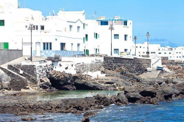 LZ 110068-44 Naturschwimmbecken in Punta Mujeres