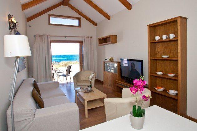 LZ 110068-44 Ferienhaus Lanzarote am Meer in Punta Mujeres