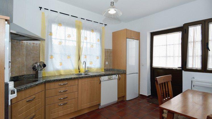 LZ 110068-84 Küchenzeile