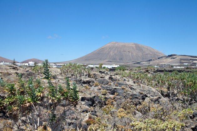 LZ 110068-84 vulkanischer Ursprung