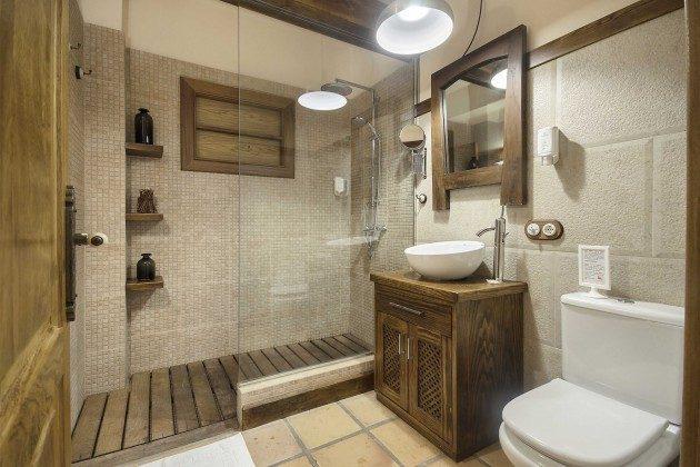 LZ 144288-10 zweites Badezimmer