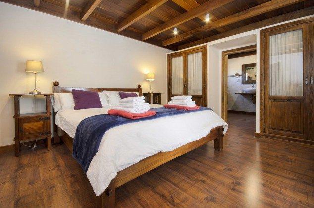 LZ 144288-10 Schlafzimmer