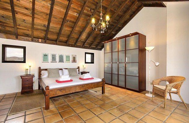 LZ 144288-45 Obergeschoss mit Hauptschlafzimmer