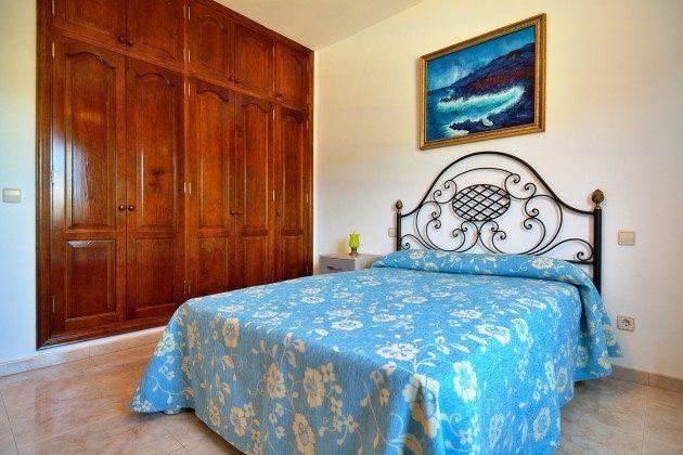 LZ 110068-51 weiteres Schlafzimmer