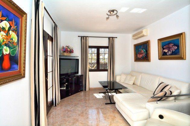 LZ 110068-51 Wohnbereiche