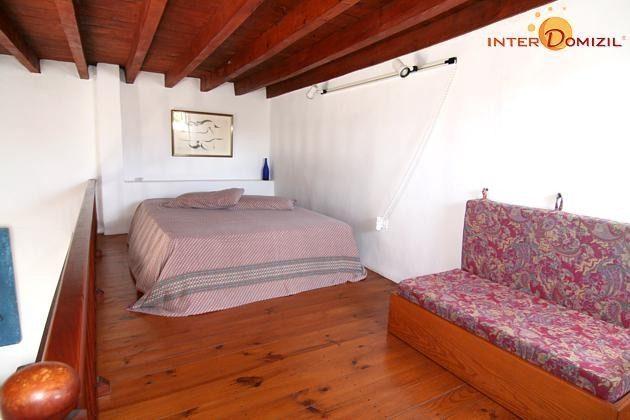 Schlafzimmer, Amarillo