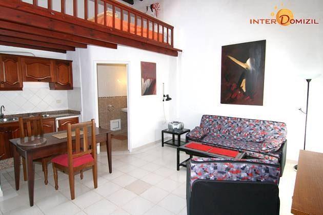 Spanien Lanzarote Ferienwohnung
