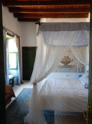 Schlafzimmer LZ 36081-12