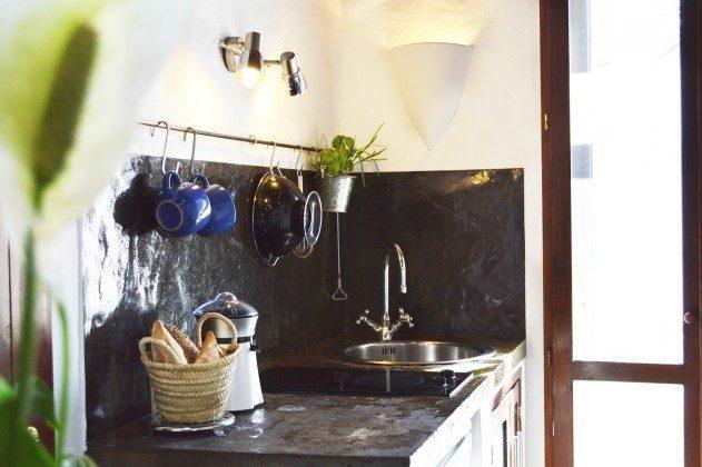 LZ 42477-1 Details Küchenzeile
