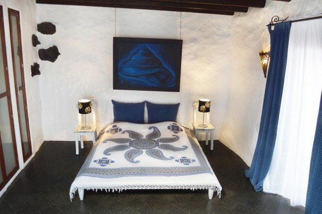 LZ 42477-1 Studio in Uga auf Lanzarote mit Terrasse