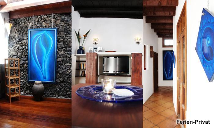 Fotos der Wohnung