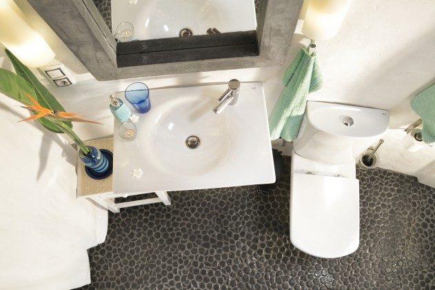 LZ 42477-3 Bad mit Dusche