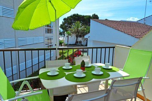 Bild 10 - Ferienwohnung Playa de Alcudia - Ref.: 150178-1183 - Objekt 150178-1183