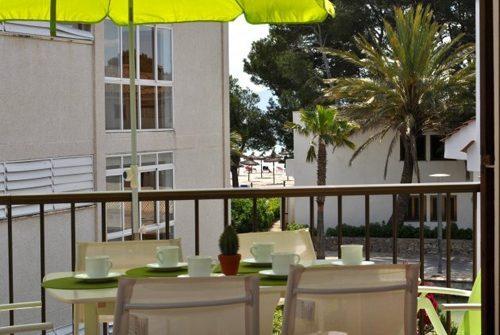 Bild 11 - Ferienwohnung Playa de Alcudia - Ref.: 150178-1183 - Objekt 150178-1183