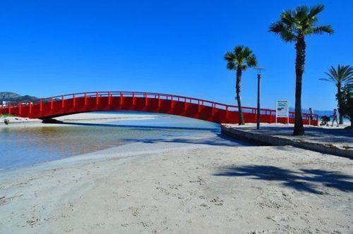 Bild 12 - Ferienwohnung Playa de Alcudia - Ref.: 150178-1183 - Objekt 150178-1183