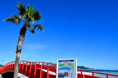 Bild 13 - Ferienwohnung Playa de Alcudia - Ref.: 150178-1183 - Objekt 150178-1183