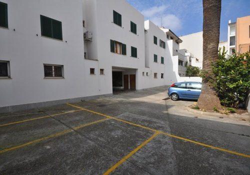 Bild 10 - Ferienwohnung Puerto Pollenca - Ref.: 150178-1278 - Objekt 150178-1278