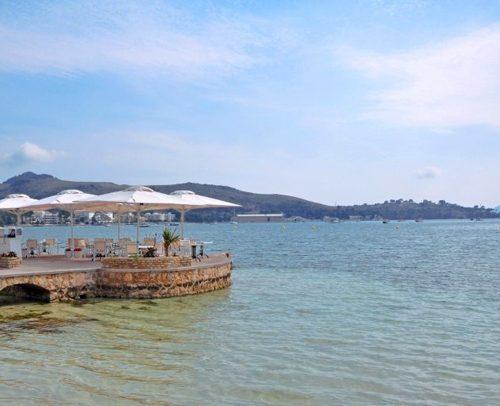 Bild 12 - Ferienwohnung Puerto Pollenca - Ref.: 150178-1278 - Objekt 150178-1278
