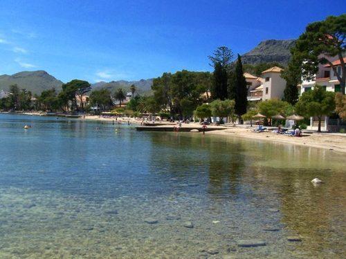 Bild 14 - Ferienwohnung Puerto Pollenca - Ref.: 150178-1278 - Objekt 150178-1278