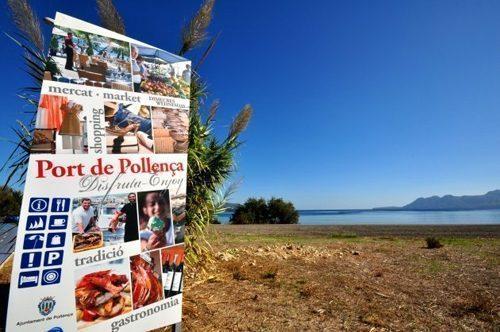 Bild 17 - Ferienwohnung Puerto Pollenca - Ref.: 150178-1278 - Objekt 150178-1278