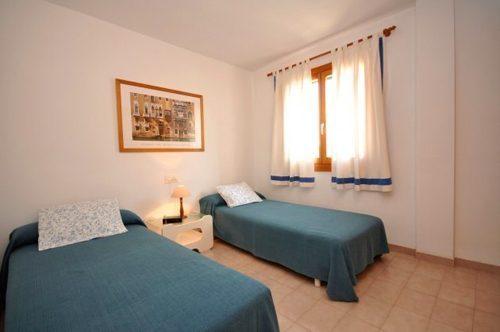 Bild 6 - Ferienwohnung Puerto Pollenca - Ref.: 150178-1278 - Objekt 150178-1278