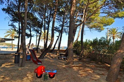 Bild 13 - Ferienwohnung Puerto Pollenca - Ref.: 150178-1289 - Objekt 150178-1289