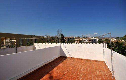 Bild 15 - Ferienhaus Alcudia - Ref.: 150178-1313 - Objekt 150178-1313