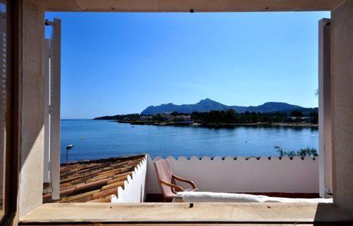 Bild 16 - Ferienhaus Alcudia - Ref.: 150178-1313 - Objekt 150178-1313