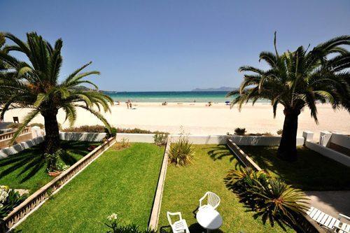 Bild 12 - Ferienwohnung Puerto Alcudia - Ref.: 150178-15 - Objekt 150178-15