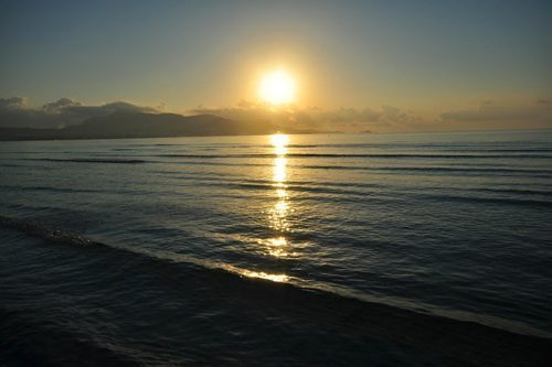 Bild 14 - Ferienwohnung Puerto Alcudia - Ref.: 150178-15 - Objekt 150178-15