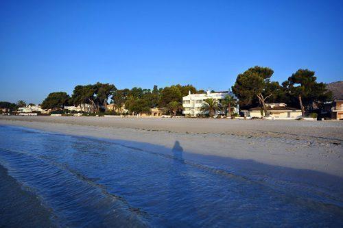 Bild 2 - Ferienwohnung Puerto Alcudia - Ref.: 150178-15 - Objekt 150178-15