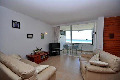 Bild 3 - Ferienwohnung Puerto Alcudia - Ref.: 150178-15 - Objekt 150178-15