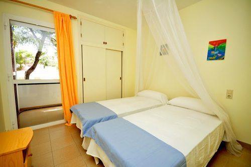 Bild 7 - Ferienwohnung Puerto Alcudia - Ref.: 150178-15 - Objekt 150178-15